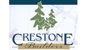 Crestone Builders Inc Size