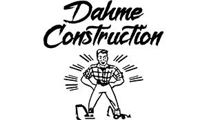 Dahme Construction