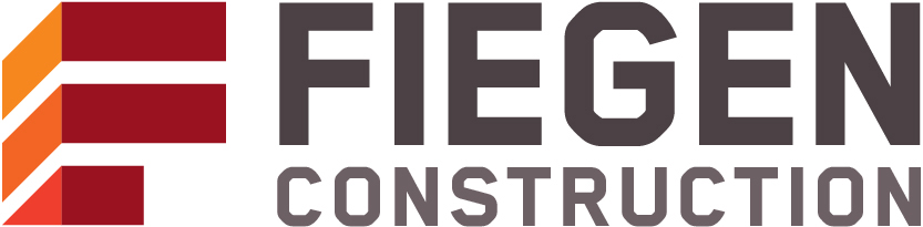 Fiegen New Logo Horizontal