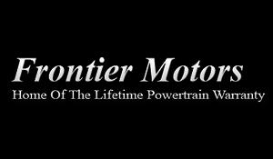 Frontiermotors