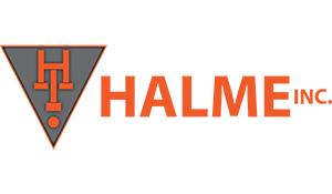 Halme Inc Logo 01