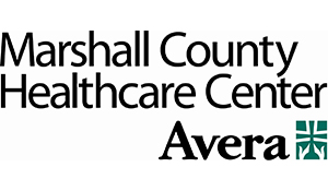 Marshall County Healthcare Center Logo