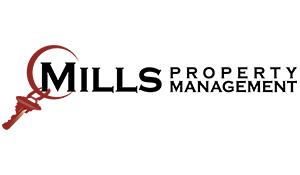 Mills Property
