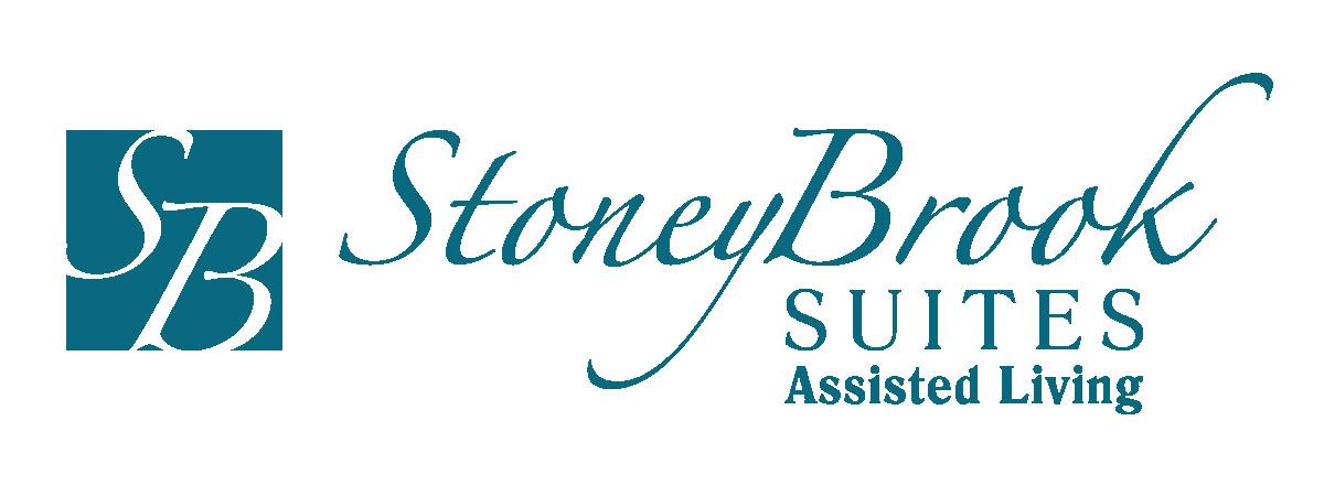 Stoneybrook Logo Teal