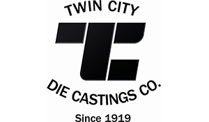 Twin City Die