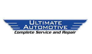 Ultimate Automotive
