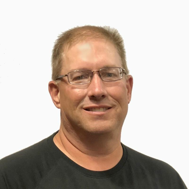 Jeff Moes