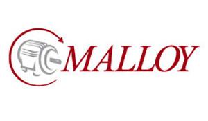 Malloy Logo
