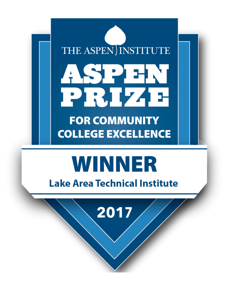 Aspen Prize Edit