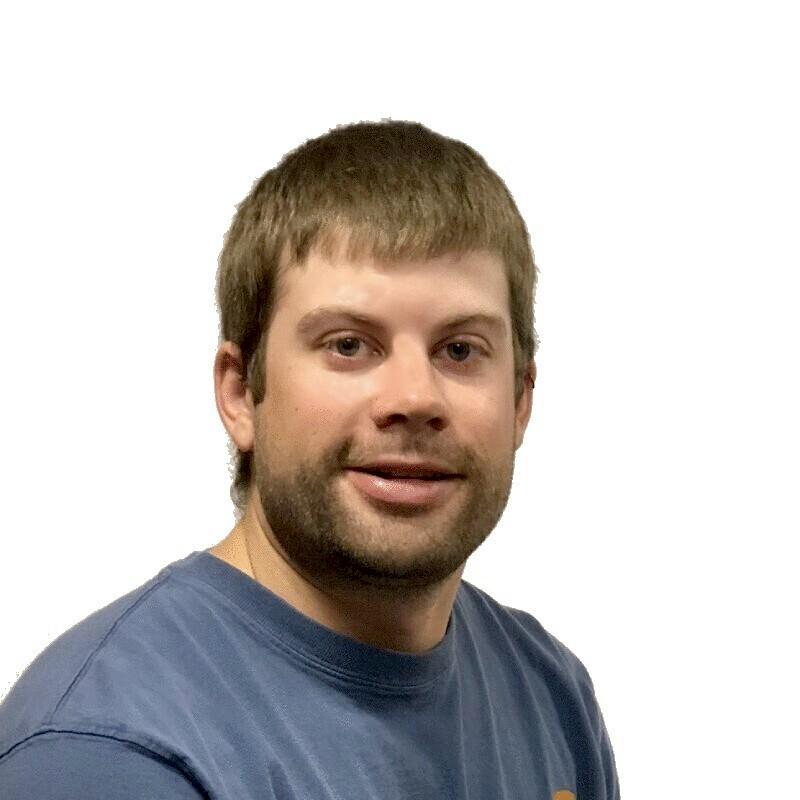 Matthew Friese