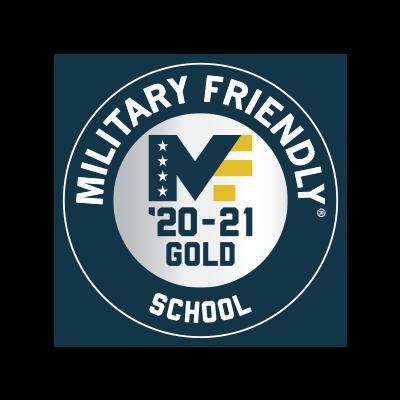 Military 2 1