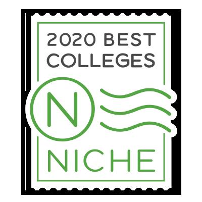 Niche Award