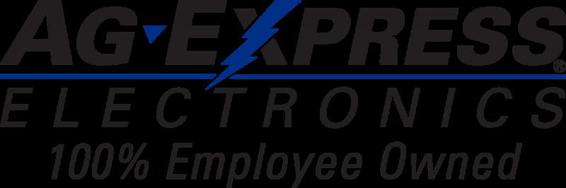 Ag Express Electronics