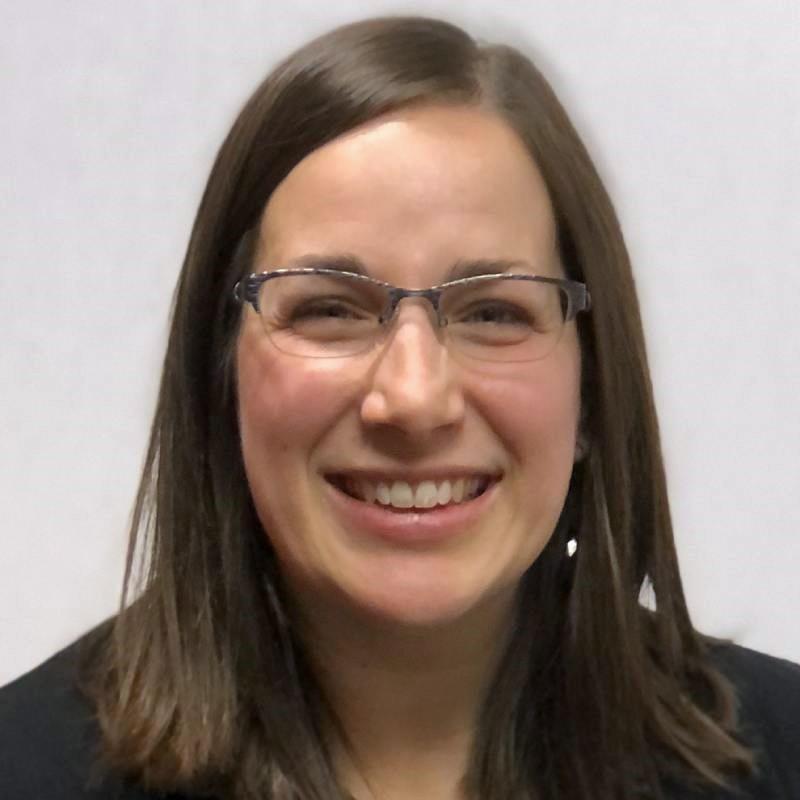 Melissa.waldner