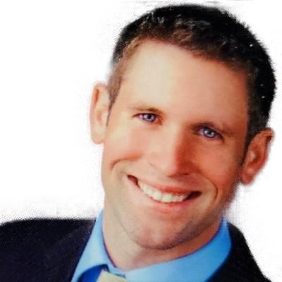 Jeremy Weber E
