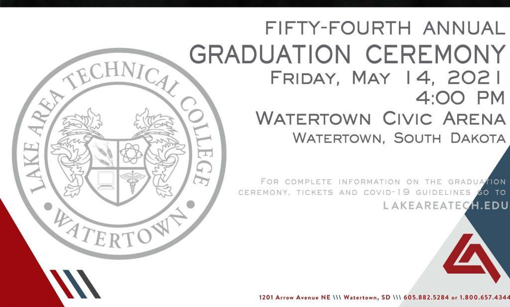 Graduation 2021 Web Edit