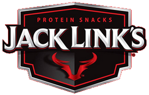 Jack Links Logo 1