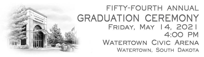 Grad Banner Final