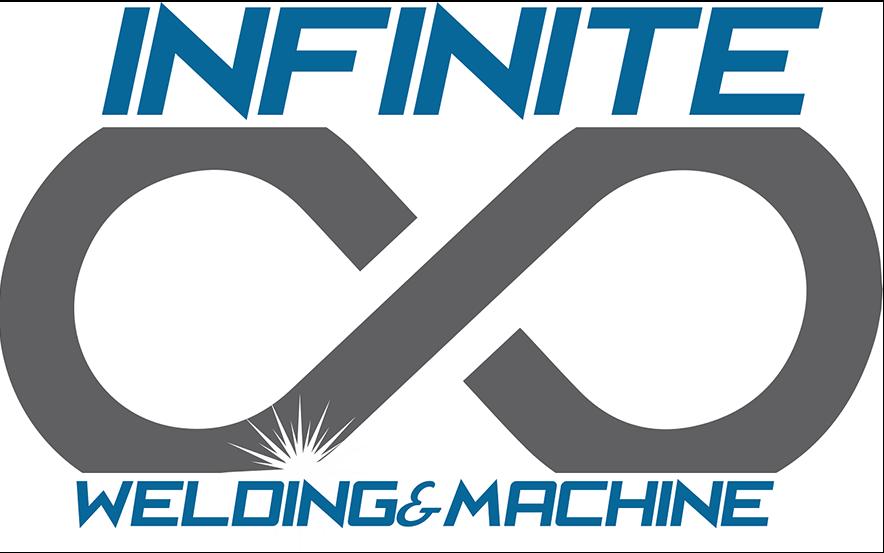 Infinite Welding 1