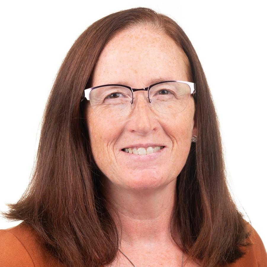 Brenda Norton (1)