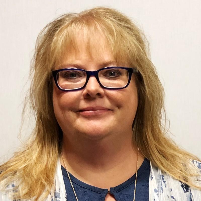 Heather Pagel W