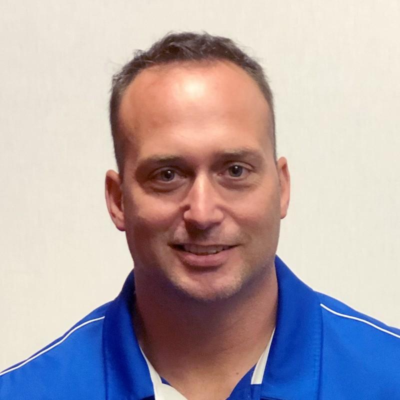 Michael Mack W