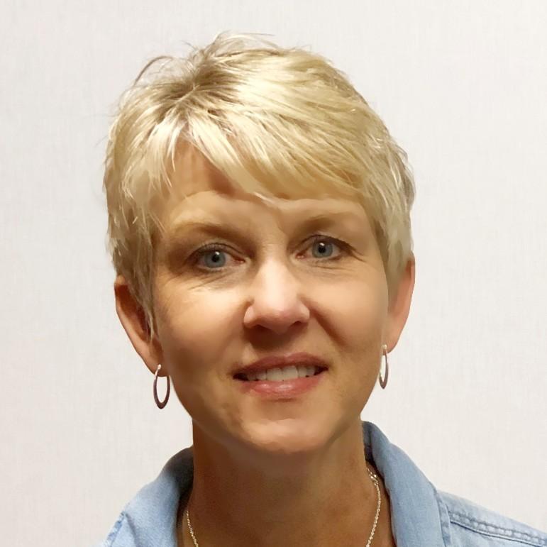 Sue Togel W