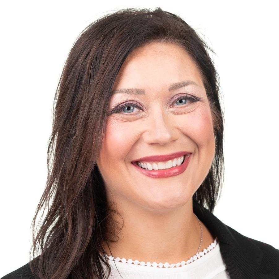 Tracy Hlavacek (1)