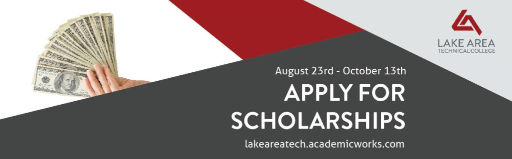 Recolored And Resized Scholarship Banner