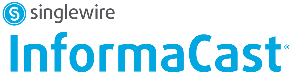 Singlewire Informacast Final