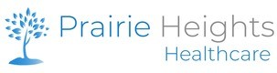 Prairie Heights Healthcare