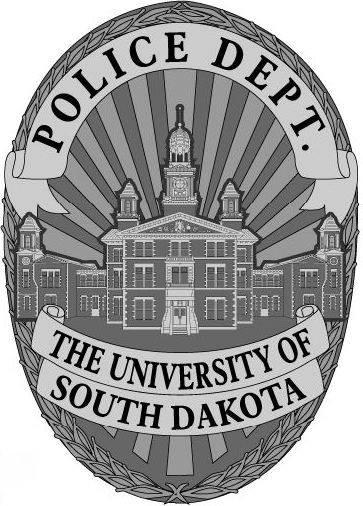 University Law Enforcement Officer