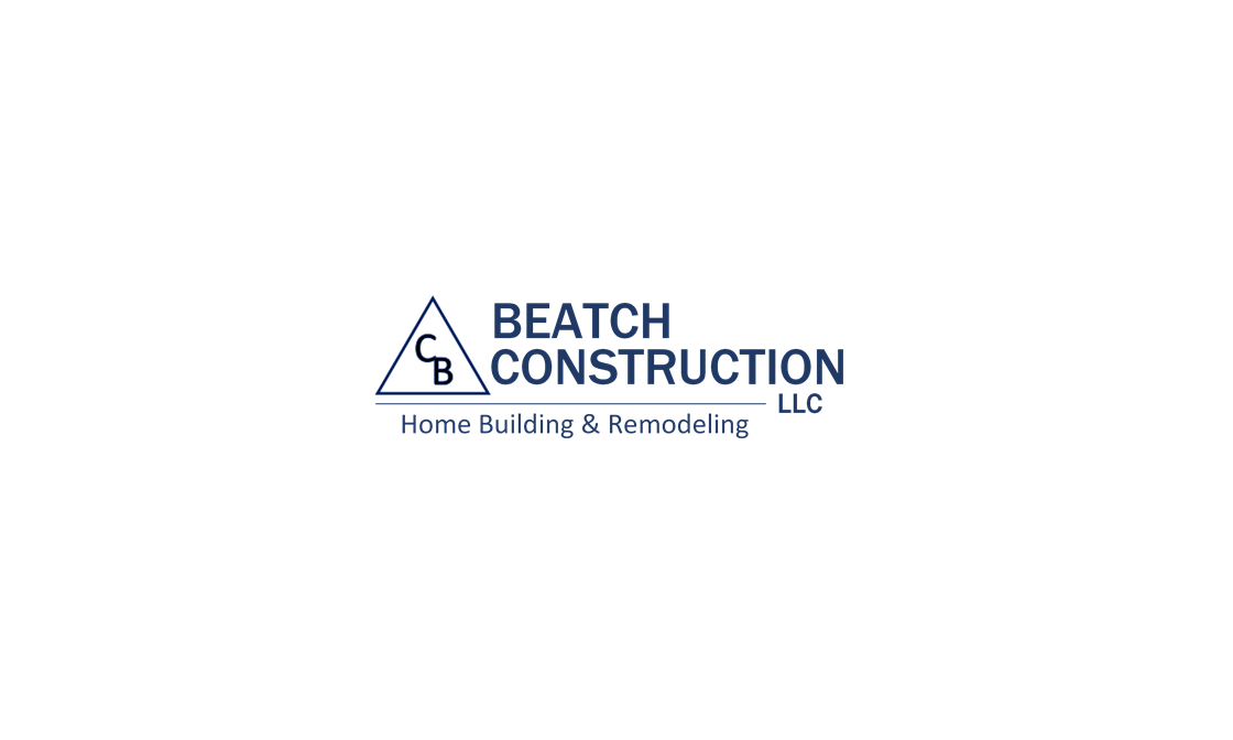 Residential Home Building And Remodeling Carpenter